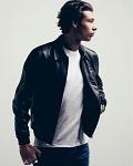 TOURNEE / Le jeune rappeur Georgio sur les routes et bientôt à l'Olympia pour l'album