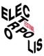 ELECTROPOLIS FESTIVAL