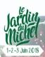 JDM FESTIVAL (LE JARDIN DU MICHEL)