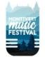 MONTIVERT MUSIC FESTIVAL