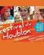 FESTIVAL DU HOUBLON