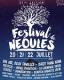 FESTIVAL DE NEOULES