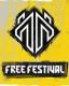 FREE FESTIVAL