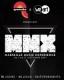 MARSEILLE MUSIC EXPERIENCE / MMX