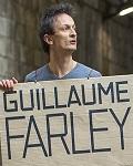 concert Guillaume Farley