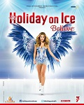 spectacle Holiday On Ice 2016 de Holiday On Ice