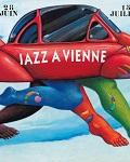 Bienvenue à Jazz à Vienne ! 2016