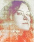 concert Keren Ann