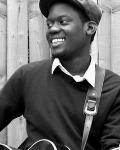concert Michael Kiwanuka