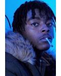 Koba LaD ! Le nouveau jeune loup du rap français s'aventure en live