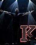 concert Kraftklub