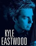 concert Kyle Eastwood