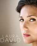 concert Laura David