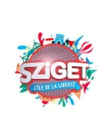 Sziget 2017 - Official Aftermovie