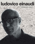 Ludovico Einaudi - Night' Car Park Live