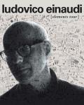 Ludovico Einaudi: après la BO d'Intouchables, concerts en 2013