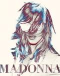 Le show Madonna à la mi-temps du Super Bowl XLVI