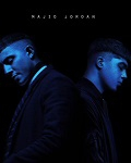Majid Jordan - Small Talk