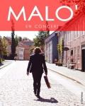 Malo' - I'm Doing Fine