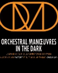 concert Omd / Orchestral Manoeuvres In The Dark