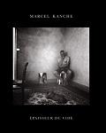 concert Marcel Kanche