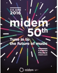 Midem 2016 Trailer - 50th edition
