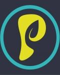 FESTIVAL / Festival de Poupet : Cabrel, Charlotte Gainsbourg, Orelsan, Shaka Ponk, Louane, Deep Purple, Petit Biscuit à l'affiche de la 32ème édition du festival Vendéen