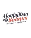 MONTAUBAN EN SCENES