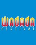 FESTIVAL / El Gato Negro, Lyre le Temps et The Sunvizors à l'affiche du Wadada festival
