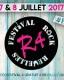 FESTIVAL ROCK R4