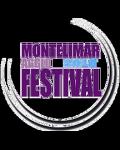 ORELSAN (Montelimar Agglo Festival) // Le 2 Juillet à Montélimar