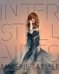 concert Mylène Farmer