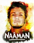 Naâman - Turn Me Loose (Clip Officiel)