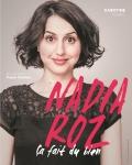 concert Nadia Roz