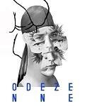 concert Odezenne (ex O2zen)