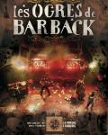 Les Ogres de Barback :