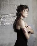 Olivia Ruiz - Live