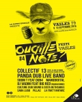 Festival Ouaille'Note ? #4 // Teaser