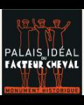 Concert Alela Diane au Palais du Facteur Cheval 2013