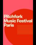 FESTIVAL / Le Pitchfork Music Festival annonce ses premiers noms et met en vente un pass 3 jours