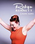 concert Robyn Bennett