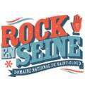 Phoenix, System of a Down, Paul Kalkbranner à Rock en Seine