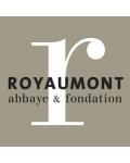 Festival de Royaumont 2017 - la bande-annonce