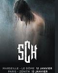 concert Sch (mathafack)