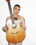 Sinéad O'Connor à l'affiche du festival du Chant de Marin