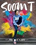 SUIVEZ LE BUZZ / Soom T : la bombe ragga venue d'Ecosse en tournée en France