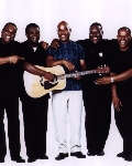concert Tabou Combo