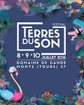 Terres du Son 2016 [Teaser Officiel]