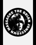 TOURNEE / Brian Jonestown Massacre à la tête d'une série de concerts psyché cette semaine en France !