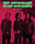 The Jon Spencer Blues Explosion - Wax Dummy